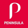 peninsula-business-services-335x201