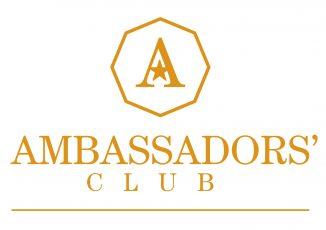 Employsure's Ambassadors club