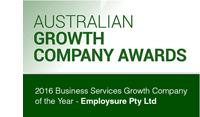 growth-award