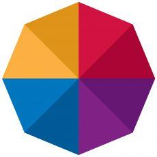 employsure_umbrella