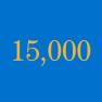 15000_Clients