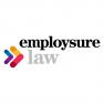 Employsure Law logo