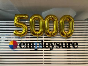 5000 Clients in NZ