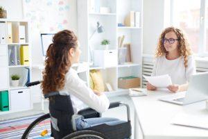 employer talk about modern awards