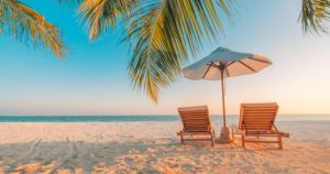 Beach Long Service Leave Entitlements