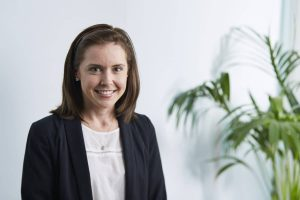 Elizabeth Burns is a workplace relations specialist at Employsure