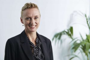 Emma Panier is a workplace relations specialist at Employsure