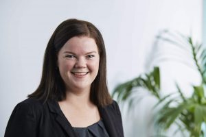Melissa Shaw is a workplace relations specialist at Employsure