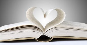 Managing religion in the workplace love heart book