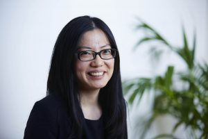Karen Yu is an employment relations adviser at Employsure