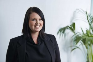 Lea Fox is a workplace relations consultant for Employsure