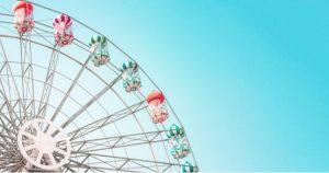 Amusement Devices Regulations Changes