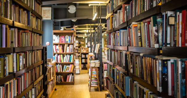 Bookstore-Penalty-Rate-Cu