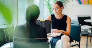 employers reading on redundancy