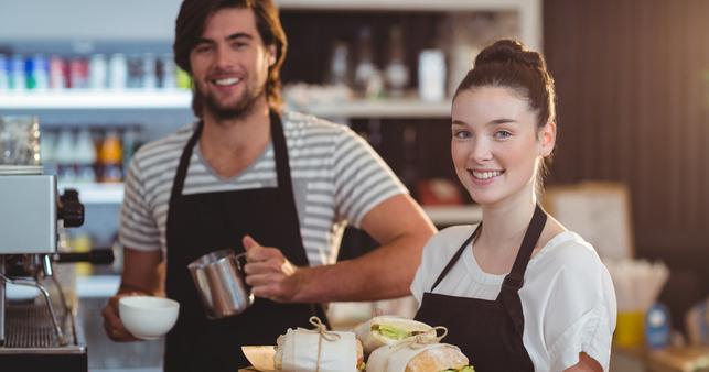 Hospitality Industry employers under JobKeeper 2.0
